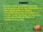 timing14