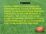 timing15