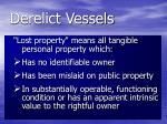 derelict vessels2