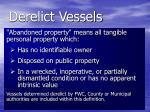 derelict vessels3