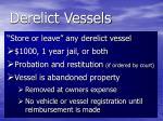 derelict vessels4