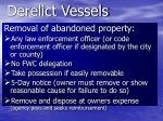 derelict vessels5
