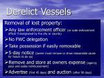 derelict vessels6