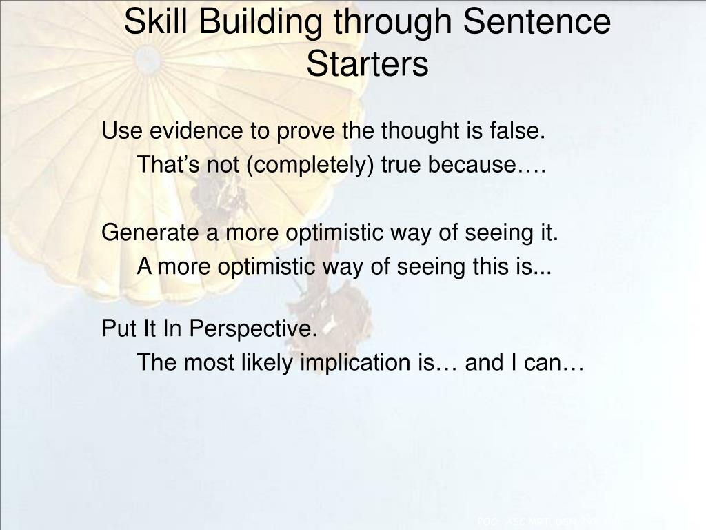 PPT - Resiliency PowerPoint Presentation - ID:1015709