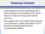 historical context3