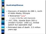 australopithecus1