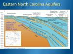 eastern north carolina aquifers1