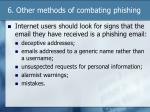 6 other methods of combating phishing1