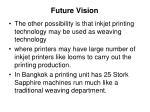 future vision2