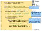 fig 12 27 tiptestmidlet downloads tip test from tiptest servlet part 2 line 43 line 51 lines 59 60