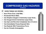 compressed gas hazards1