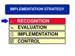 implementation strategy