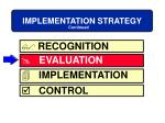 implementation strategy2