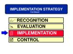 implementation strategy4