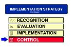 implementation strategy6