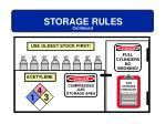 storage rules1