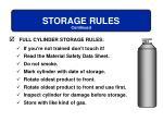 storage rules2