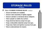 storage rules3