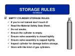 storage rules4