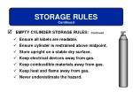 storage rules5