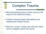 complex trauma1