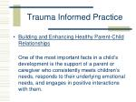 trauma informed practice2