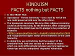 hinduism facts nothing but facts54