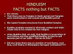 hinduism facts nothing but facts7
