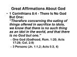 great affirmations about god10