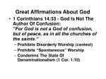 great affirmations about god12