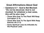 great affirmations about god13