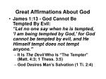 great affirmations about god17