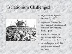 isolationism challenged1