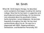 mr smith1