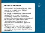 cabinet documents30