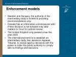 enforcement models5