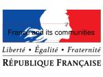 france and its communities