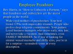 employee fraudsters1