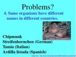 problems8