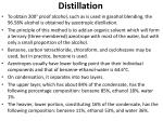 distillation1