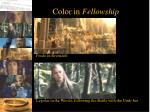color in fellowship1