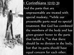 1 corinthians 12 12 3162