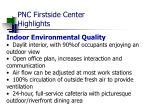 pnc firstside center highlights3