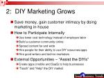 2 diy marketing grows1