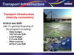 transport infrastructure3