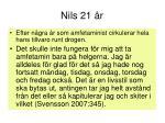 nils 21 r