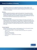 terms conditions of housing1
