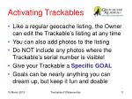 activating trackables1
