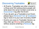 discovering trackables1