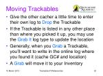moving trackables2